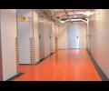 Продажа рентабельного бизнеса Self-Storage в пригороде Валенсии