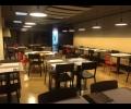 Действующий ресторан с арендатором в Валенсии