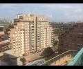 Продажа квартиры в элитном спальном районе Валенсии