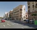 Рентабельная коммерческая недвижимость с арендатором в городе Валенсия