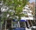Рентабельное помещение в городе Валенсия, Испания