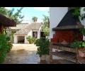 Эксклюзивная недвижимость в аренду в Алфинач, Валенсия