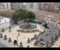 Продается светлая квартира с балконом в городе Валенсия
