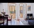 Туристические апартаменты в городе Валенсия