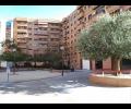 Продажа недвижимости в Валенсии, Испания