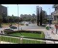 Апартаменты в новом доме рядом с центром Валенсии