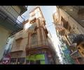 Продажа апартаментов под реставрацию в центре Валенсии