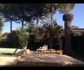 Продажа двухэтажного дома с участком в пригороде Валенсии