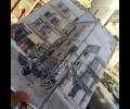 Продаются апартаменты в исторической части Валенсии