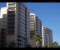 Сдается квартира в закрытой резиденции в Валенсии
