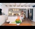 Продажа апартаментов в эмблематическом здании в Валенсии