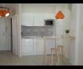 Аренда апартаментов в модном районе Рузафа, Валенсия