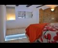 Дизайнерские апартаменты в аренду, Валенсия, Испания