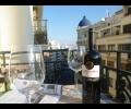 Аренда апартаментов для групп в центре Валенсии