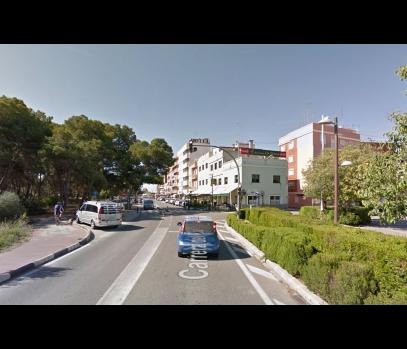 Квартира в туристическую аренду в Валенсии, Испания