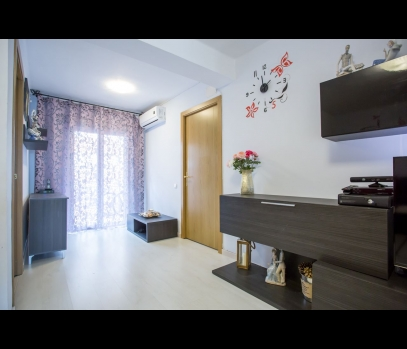 Квартира на продажу в  Валенсии, Испания