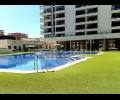 Апартаменты в лучшей урбанизации района Патакона, Валенсия