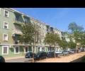 Продажа экономичной квартиры для инвестиции в городе Валенсия, Испания.