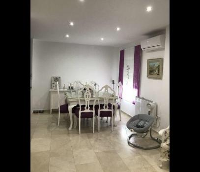 Продажа квартиры рядом с морем в городе Валенсия