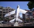 Продажа квартиры с евроремонтом в городе Валенсия