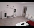 Квартира с современным ремонтом в районе Мислата, Валенсия