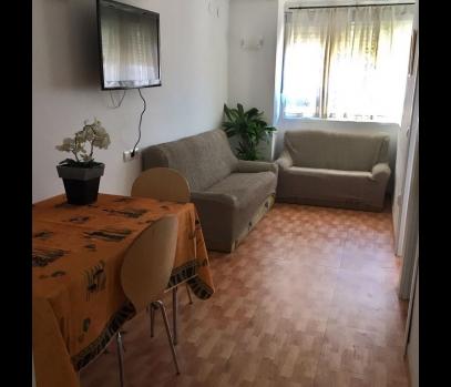 Квартира в долгосрочную аренду в самом центре Валенсии, Испания
