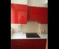 Продаётся квартира с ремонтом в Торренте, Валенсия