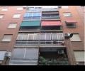 Бюджетная квартира от банка в спальном районе в Валенсии, Испания
