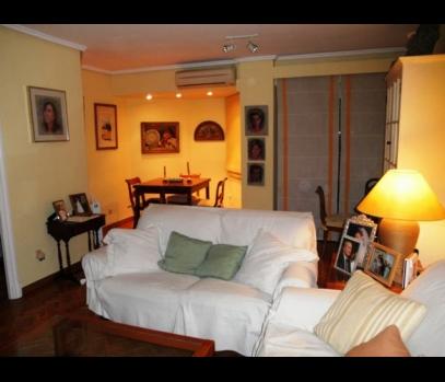 Продаётся квартира с ремонтом рядом с Городом наук и искусств в Валенсии