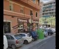 Продажа помещения с готовым бизнесом в городе Валенсия