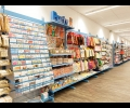 Продажа мини-супермаркета в городе Валенсия, Испания