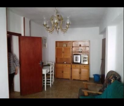 Квартира по экономичной цене в Валенсии, Испания