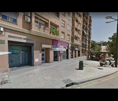 Ликвидная недвижимость для сдачи в аренду в Валенсии