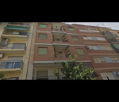 Продажа жилого дома и помещения в городе Валенсия