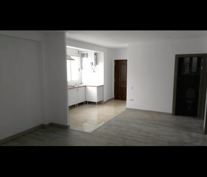 Квартира после кап. ремонта выставлена на продажу, Валенсия.