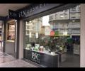 Аренда ликвидной недвижимости в центре города Валенсия
