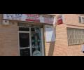 Продажа коммерческого помещения с готовым бизнесом в Валенсии