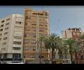Продается здание в рентабельной зоне Валенсии