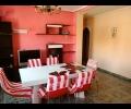 Продаётся квартира с ремонтом в историческом районе Валенсии