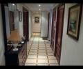 Продажа квартиры в районе Марчаленес недалеко от центра Валенсии