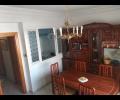 Продажа квартиры для инвестиции в университетской зоне Валенсии