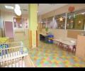 Продажа действующего детского сада в городе Валенсия