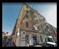 Продаётся доходное здание в ликвидной зоне Валенсии
