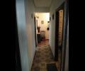 Просторная квартира в спальном районе в Валенсии