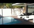 Сдается эксклюзивный дом в пригороде Валенсии