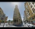Продажа здания в сердце исторического центра Валенсии