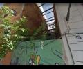 Продается земельный участок под застройку в центре Валенсии