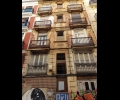 Продажа здания в туристической зоне Валенсии, Испания