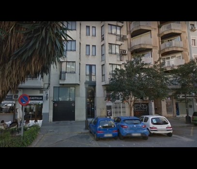 Коммерческое помещение с готовым бизнесом в центре Валенсии