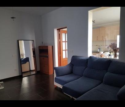 Аренда меблированной квартиры в Puerto de Sagunto